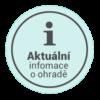 ikona_aktualni_informace_o_ohrade