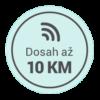 ikona_dosah_10km
